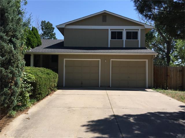 Loans near  Sandberg Dr, Colorado Springs CO