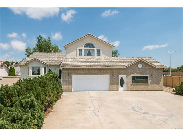 Loans near  Turquoise Dr, Colorado Springs CO