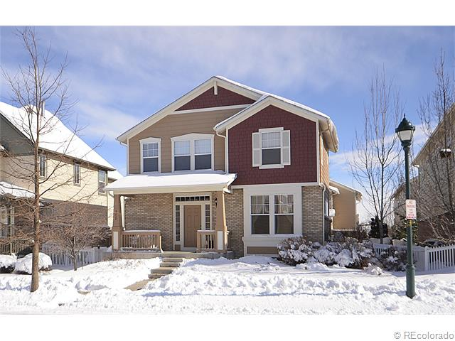 9424 Gray Ct, Westminster, CO