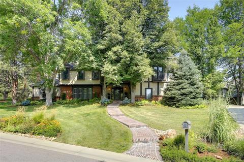 Greenwood Gardens Real Estate | Homes for Sale in Greenwood Gardens ...