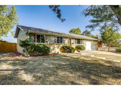 15393 E 10th AveAurora, CO 80011