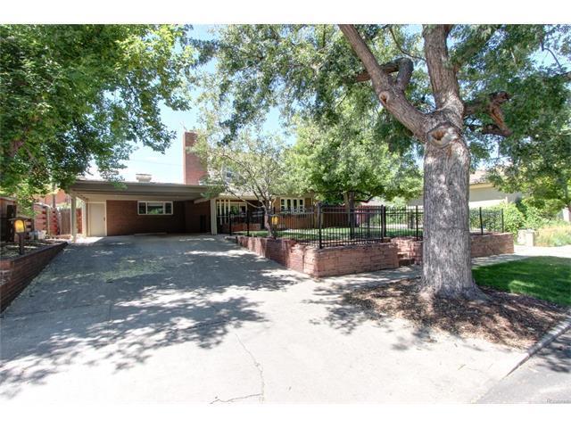 Loans near  Wolff St, Denver CO
