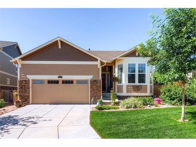 Loans near  E Brandt Ave, Aurora CO