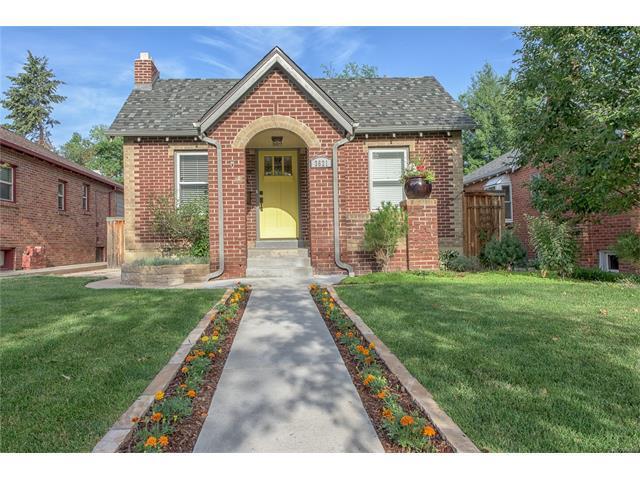 Loans near  Osceola St, Denver CO