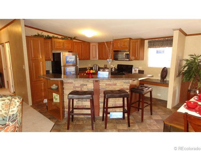 16458 Lamb Ave, Fort Lupton, CO