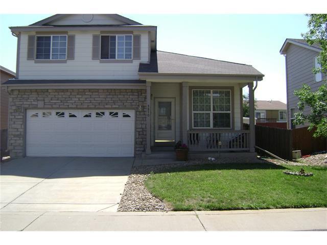 Loans near  Durham Ct, Denver CO