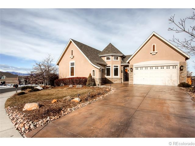 10610 Yates Dr, Westminster, CO
