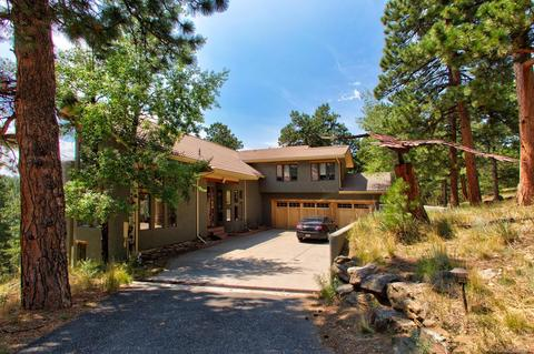 166 homes for sale in golden co on movoto see 15 616 co real estate