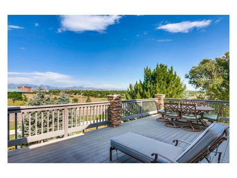 10695 Yates Dr, Westminster, CO 80031