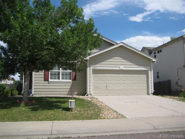 4802 Durham Ct, Denver, CO 80239