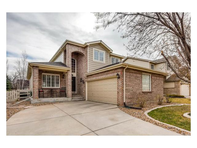 13624 Parkview PlBroomfield, CO 80023