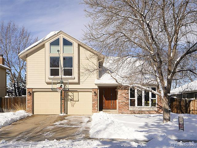 10217 Julian St, Westminster, CO