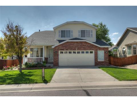 13133 Ivanhoe St, Thornton, CO 80602