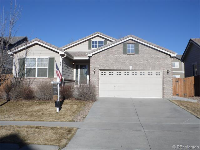 487 Stetson Ct, Brighton, CO 80601
