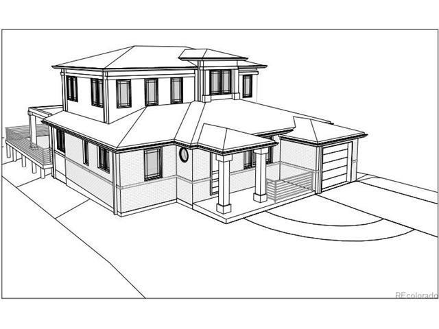 Loans near  Newport St, Denver CO