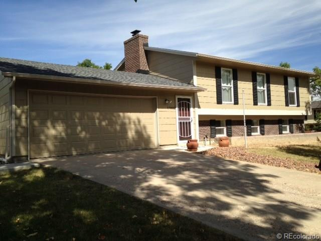 17802 E Florida Ave, Aurora, CO