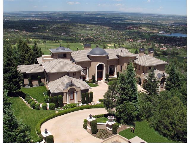 Loans near  Broadlake Vw, Colorado Springs CO