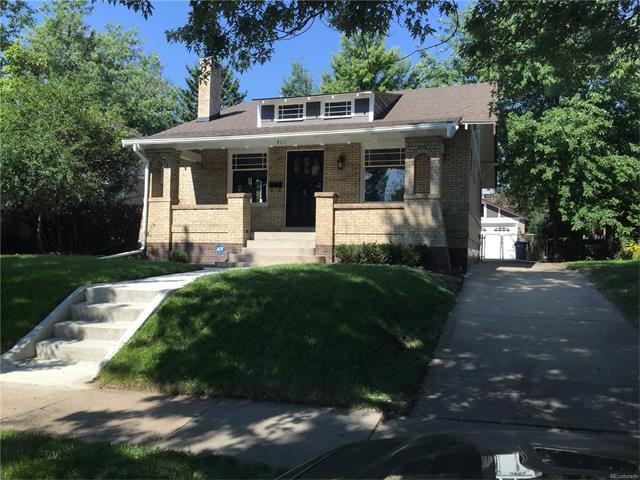 Loans near  Knox Ct, Denver CO