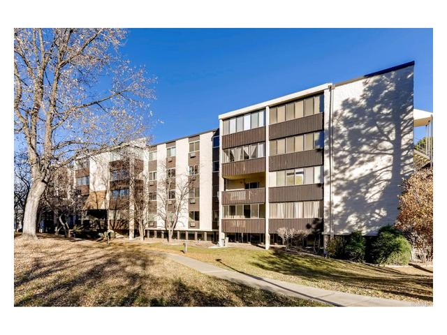 7040 E Girard Ave #104Denver, CO 80224