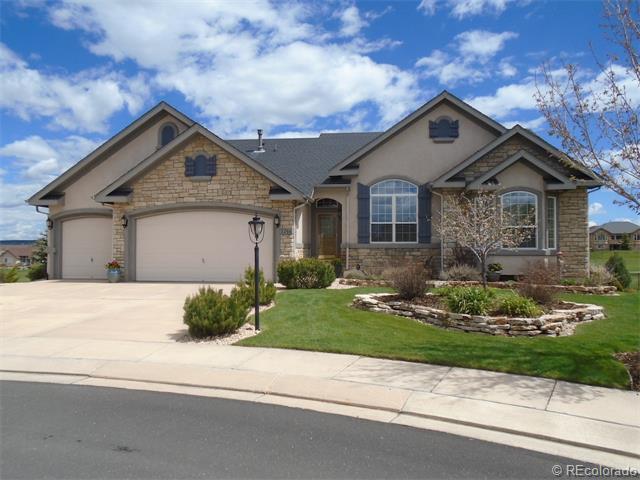 Loans near  Cedar Bluff Cir, Colorado Springs CO
