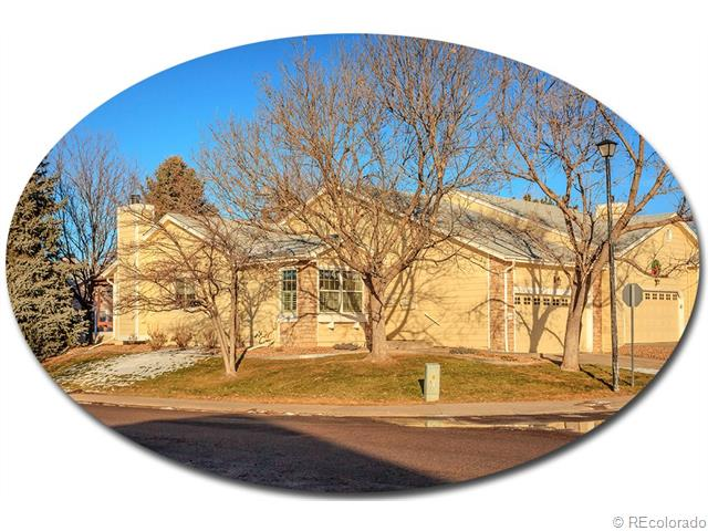 1 Aldershot Ct, Littleton, CO