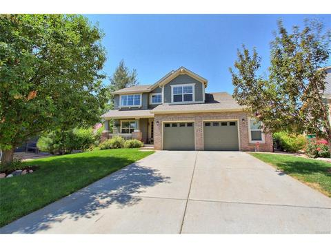 14335 Lakeview LnBroomfield, CO 80023