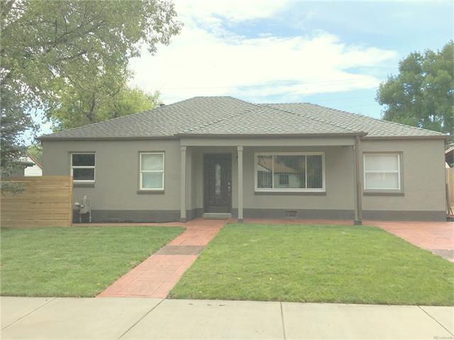 Loans near  Depew St, Denver CO