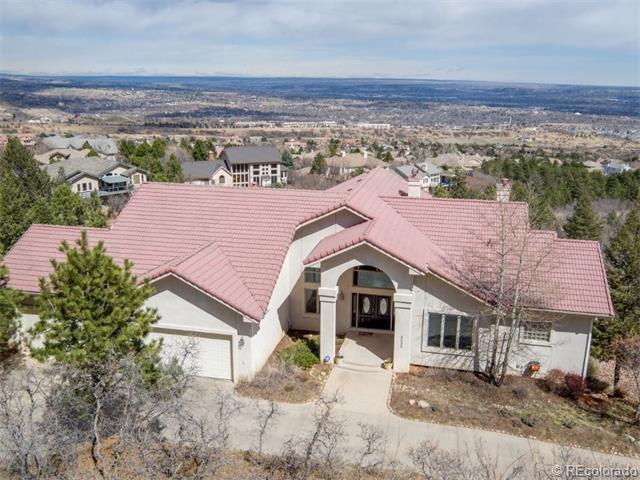 Loans near  Orion Dr, Colorado Springs CO