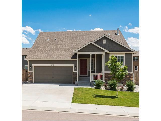 Loans near  San Amels Way, Colorado Springs CO