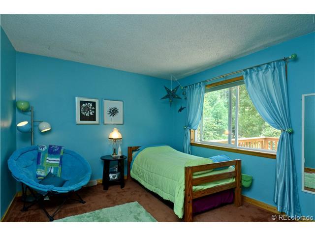 9661 City View Dr, Morrison CO 80465