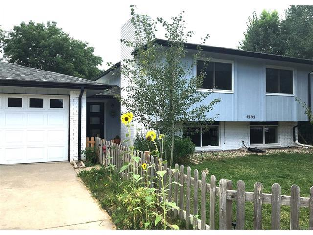 Loans near  E Wesley Ave, Aurora CO