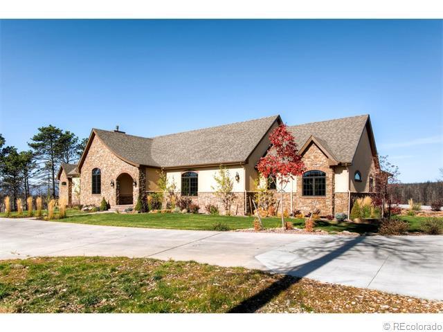 Loans near  Shoup Rd, Colorado Springs CO