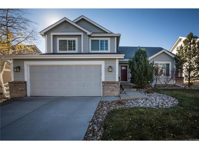 10076 Astoria CtLone Tree, CO 80124