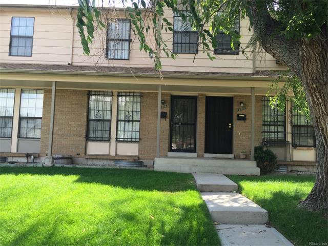 Loans near  W Walsh Pl, Denver CO
