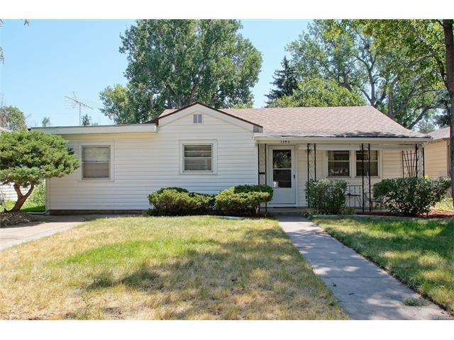 Loans near  Willow St, Denver CO