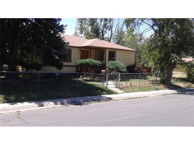 Loans near  Hanover St, Aurora CO