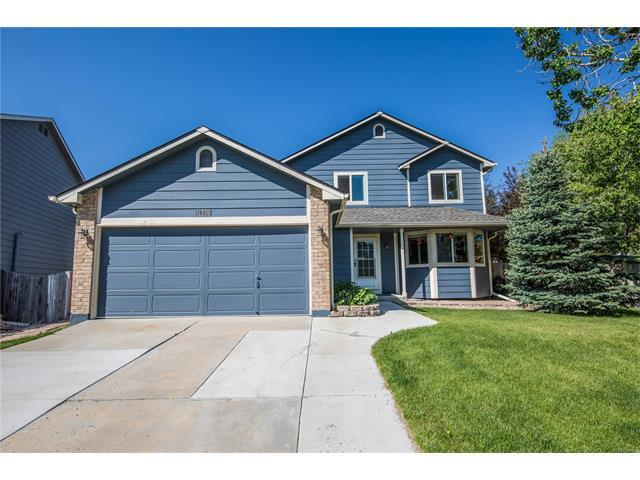11339 Chase Way, Broomfield, CO