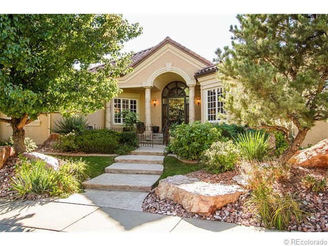 4320 Augusta Dr, Broomfield, CO