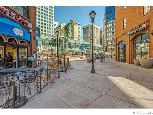 1512 Larimer St #APT 41, Denver, CO