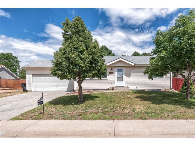 Loans near  E Burlington Pl, Denver CO