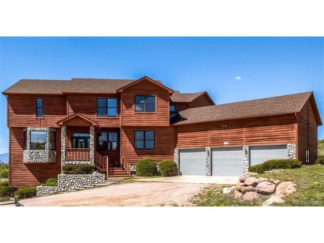 Loans near  Raton Rd, Colorado Springs CO