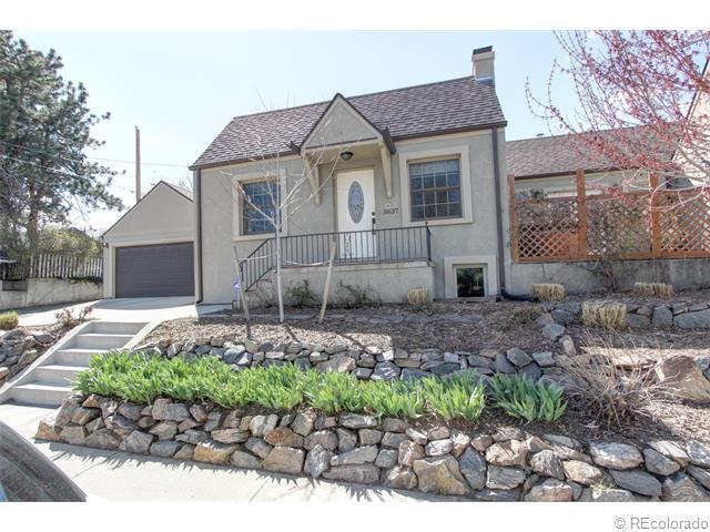 3637 Irving St, Denver, CO