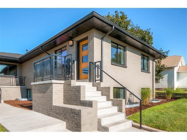 Loans near  N Raleigh St, Denver CO