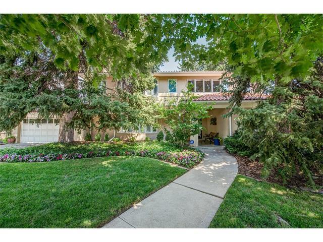 Loans near  S Fairfax St, Denver CO
