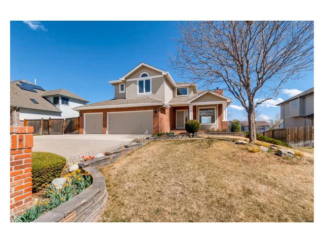 950 Wright CtGolden, CO 80401