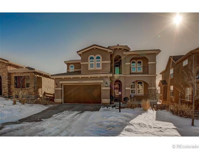 4853 Steamboat Lake Ct, Colorado Springs, CO