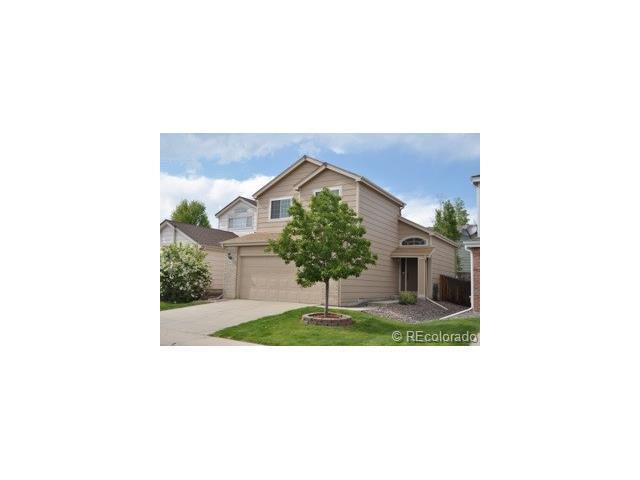 5585 W 115th Pl, Broomfield, CO