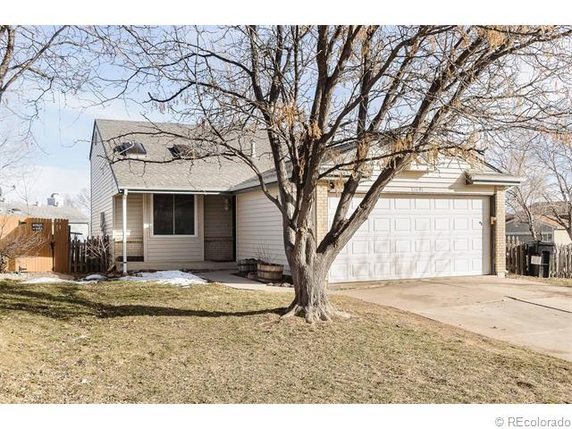 17691 E Brown Cir, Aurora, CO