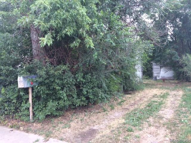 Loans near  W Yale Ave, Denver CO
