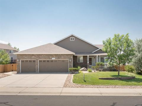 1778 Parkdale CirErie, CO 80516